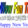 Jan13NewsClip