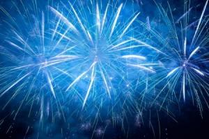 FireworksStressDogs-BowWowFunTowne