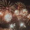 FireworksScareDogs-BowWowFunTowne